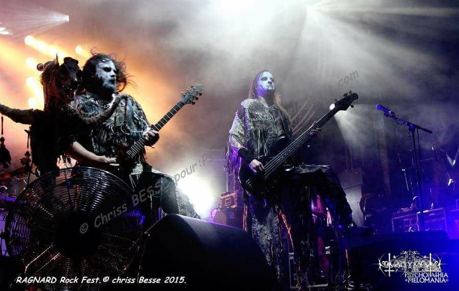 24 березня 2018 - концерт у Швейцарії