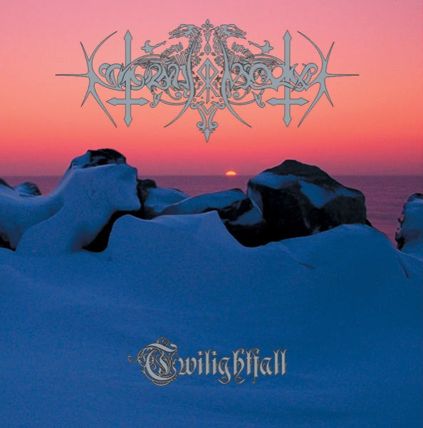 Twilightfall